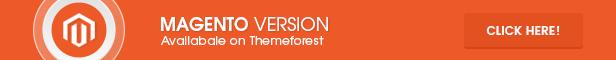 Rubix - Multipurpose eCommerce WordPress Theme - 4