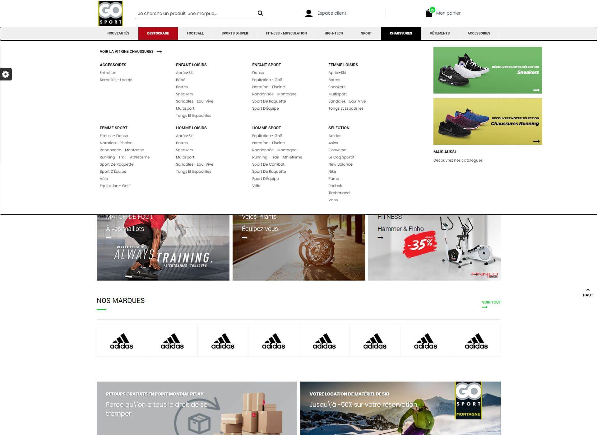 go_sport_menu