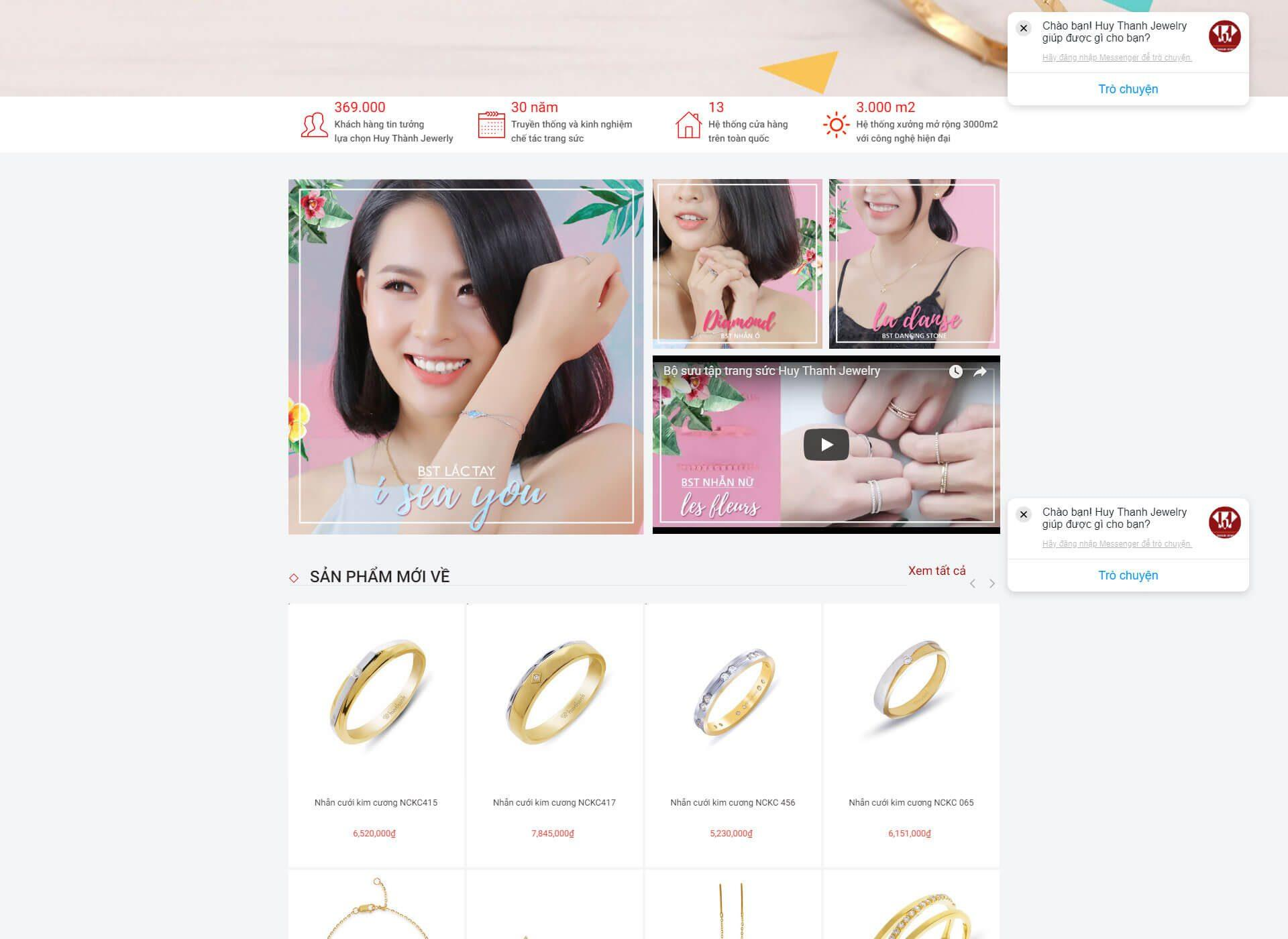 huythanhjewelry_home