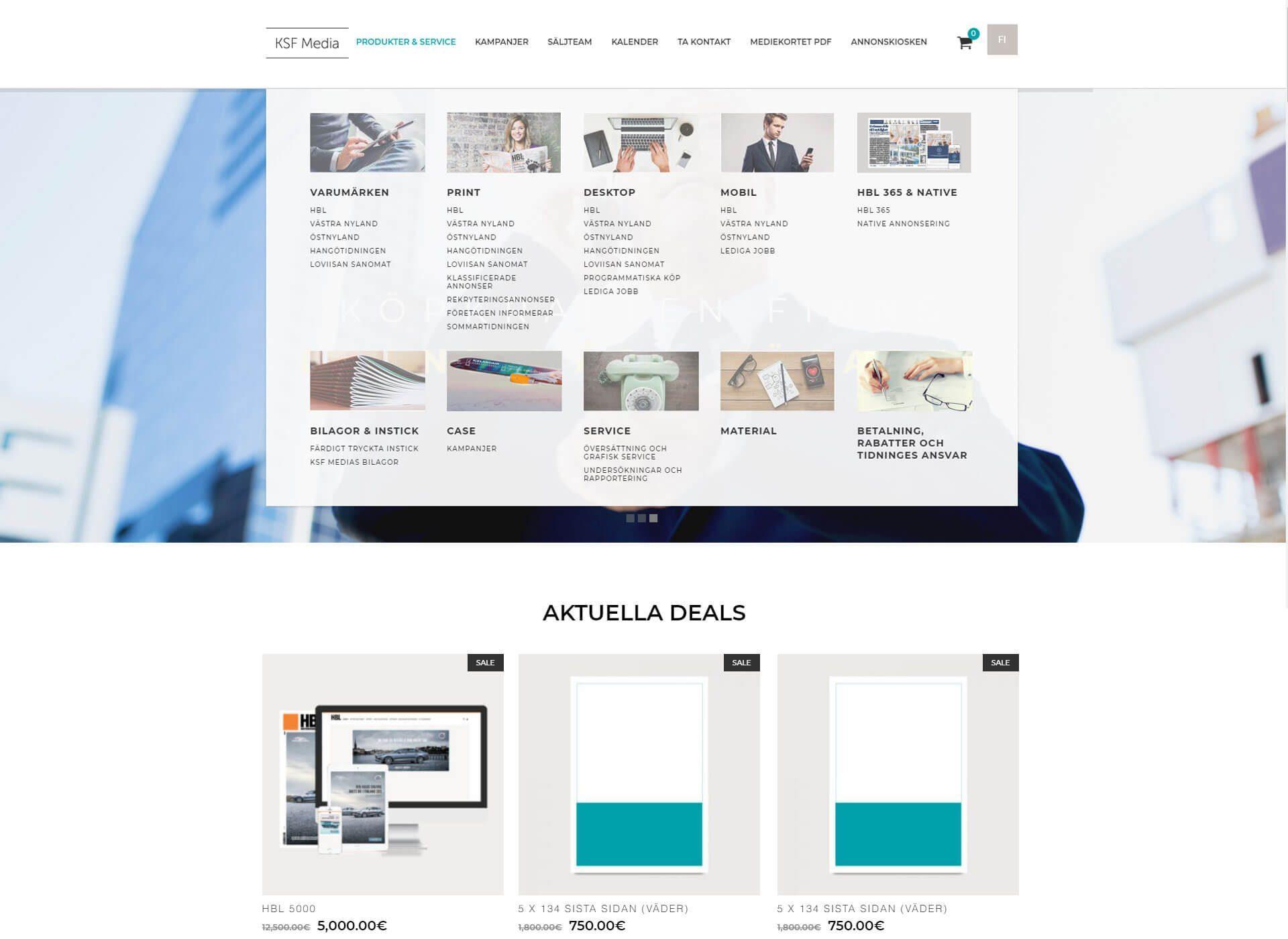 ksfmedia_menu