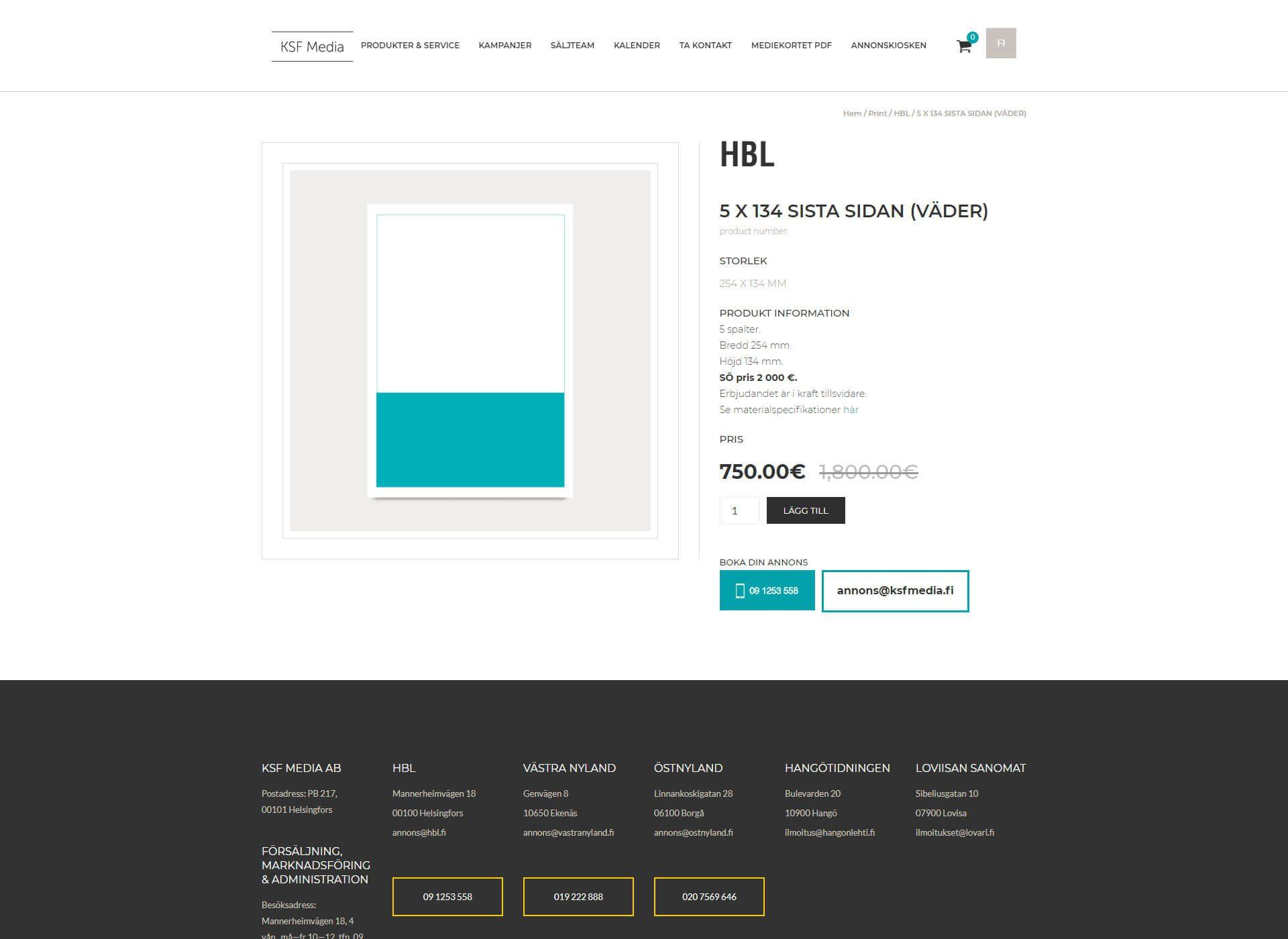 ksfmedia_product_detail