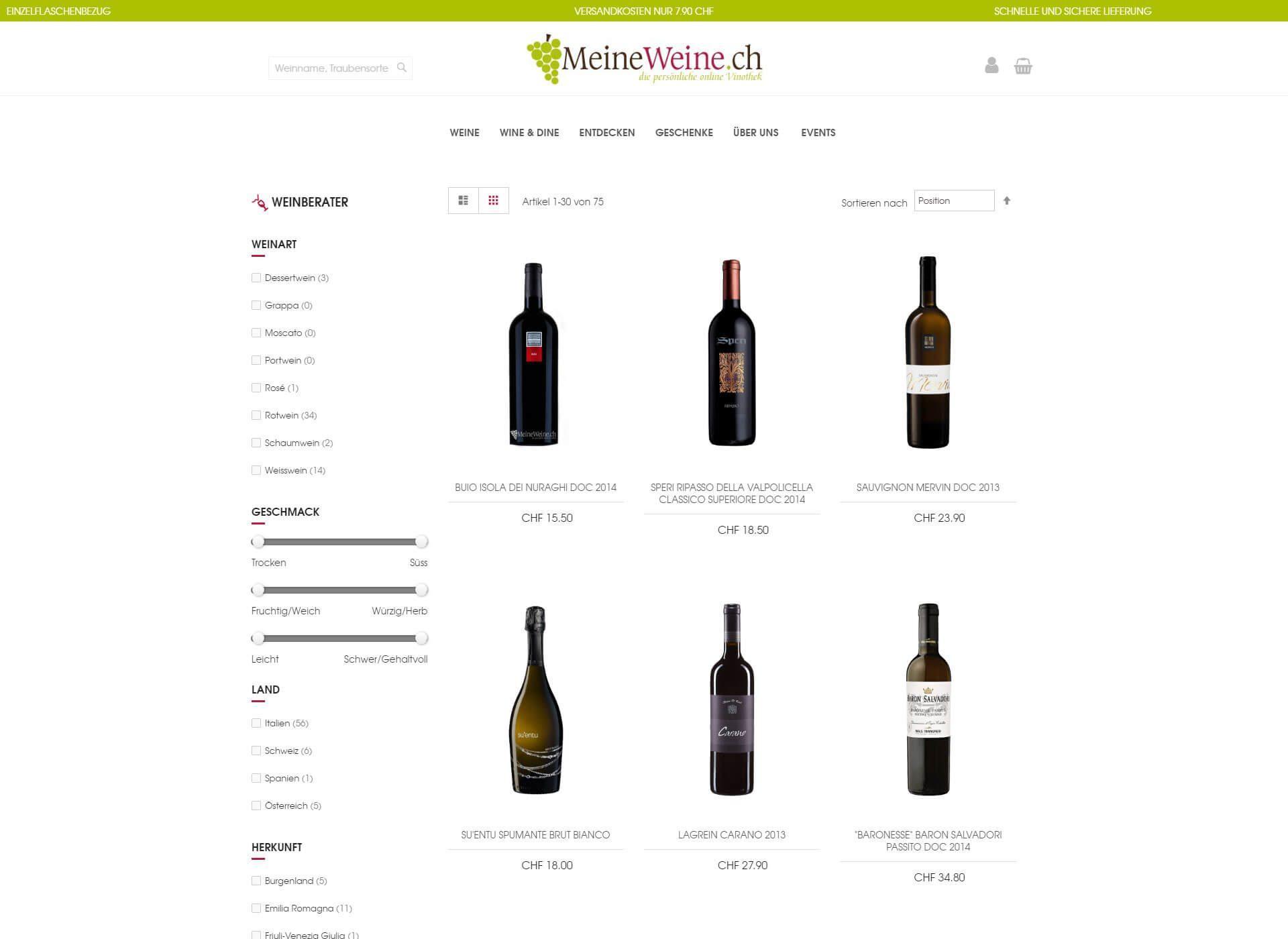 meineweine.ch_product