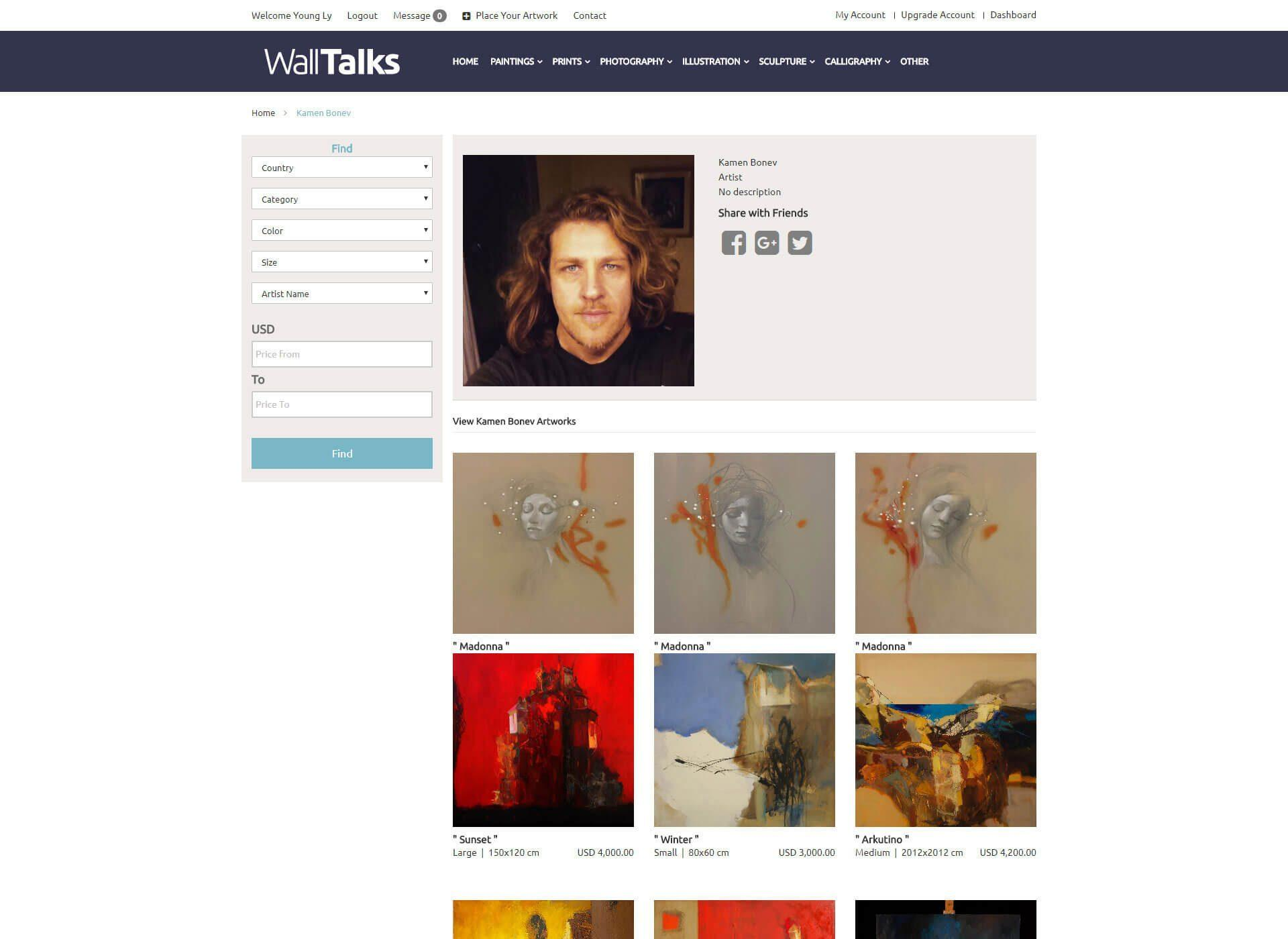 walltalk_artists