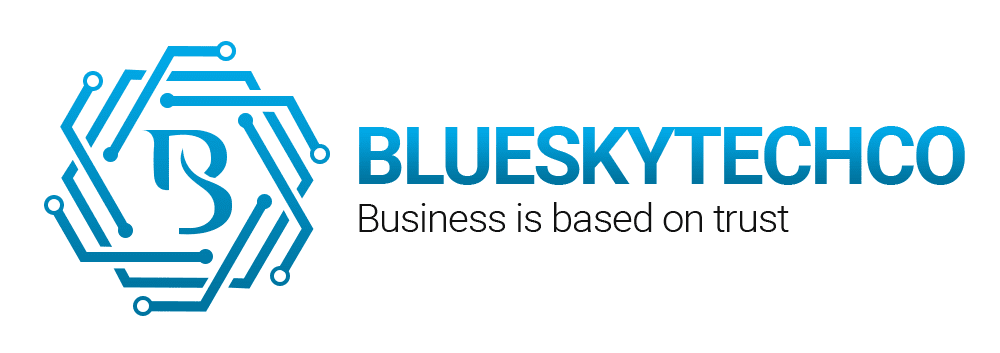 Blueskytechco
