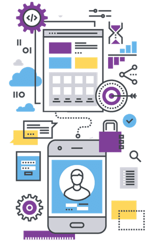 Magento-services-process